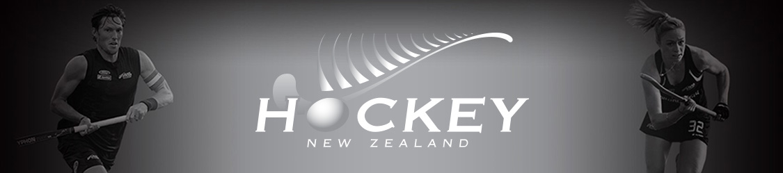 2017 National Masters Team Entry - Women